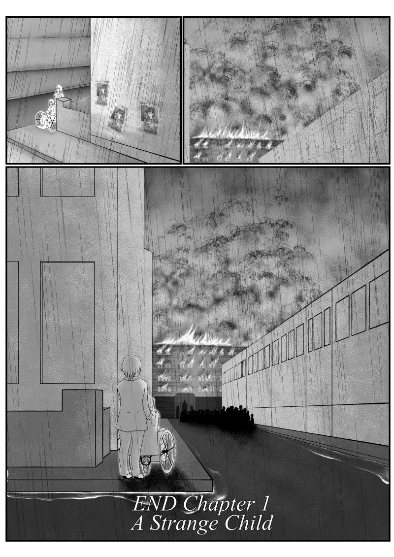 Chapter 1: Page 11